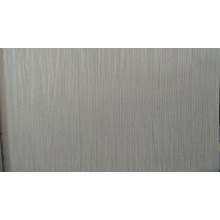 Wallpaper Dinding Luxwall LX 015