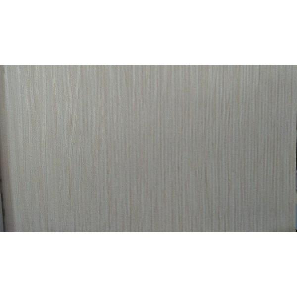 400+ Wallpaper Dinding Kantor  Terbaru