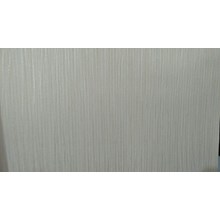 Wallpaper Dinding Luxwall LX 017
