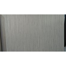 Wallpaper Dinding Luxwall LX 018