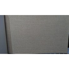 Wallpaper Dinding Luxwall LX 024