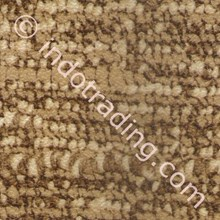 Vinyl Floor Tile 6558 Maxwell
