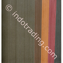 Wallcoverings 787-40 Crown