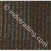 Karpet Arena A9 487 Brown 1