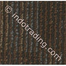 Karpet Arena A9 487 Brown