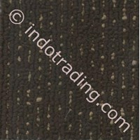Karpet Puzzle 997 Champagne Brown 1