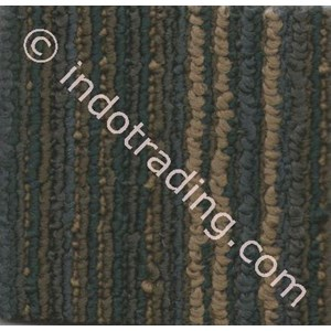 Karpet Spirit S8 994 Blue