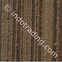 Karpet Spirit S8 997 Brown 1