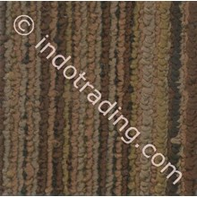Karpet Spirit S8 997 Brown