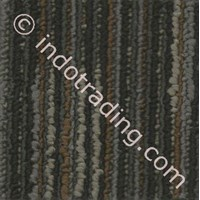Karpet Spirit S8 995 Grey 1