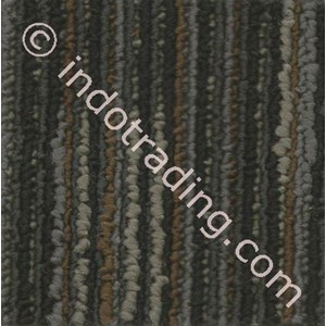 Karpet Spirit S8 995 Grey