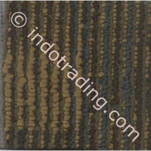 Karpet Splash 192 Earth Brown