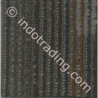 Karpet Splash 195 Praline Grey 1
