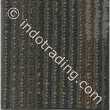 Karpet Splash 195 Praline Grey