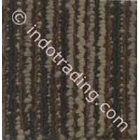 Karpet Infinity 552 Beige Line 1