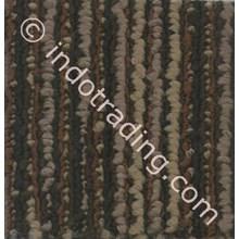 Karpet Infinity 552 Beige Line