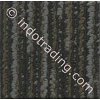 Karpet Infinity 555 Grey Line 1