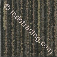Karpet Infinity 559 Feather Line 1