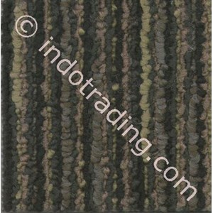Karpet Infinity 559 Feather Line