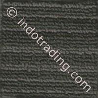 Karpet Pro - Aura XR 02 Starry Nites 1