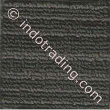 Karpet Pro - Aura XR 02 Starry Nites