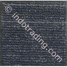 Karpet Pro - Aura XR 03 Blue Strata