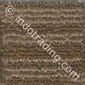Karpet Pro - Astral XL 01 Bold Gold