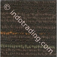 Karpet Pro - Astral XL 02 Brown Stone 1