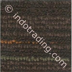 Karpet Pro - Astral XL 02 Brown Stone