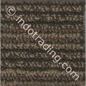 Karpet Pro - Allure XA 03 Deserts