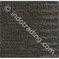 Karpet Pro - Allure XA 04 Golden Trace 1
