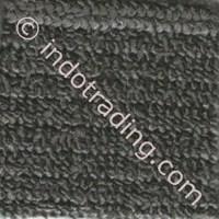 Karpet Pro - Allure XA 06 Smoked Delight 1