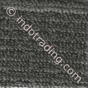 Karpet Pro - Allure XA 06 Smoked Delight