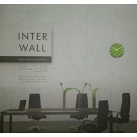 Wallpaper Inter Wall 1