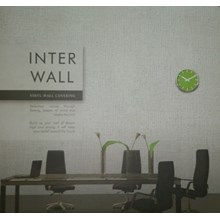 Wallpaper Inter Wall