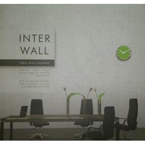 Wallpaper Inter Wall