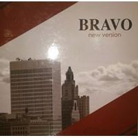 Wallpaper Bravo New Version 1
