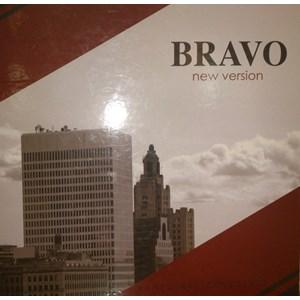 Wallpaper Bravo New Version