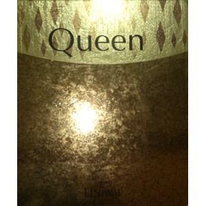 Wallpaper Queen