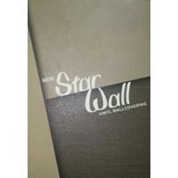 Wallpaper New Star Wall 1