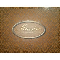 Wallpaper Maestro Contract Vinyl Wallcovering 1
