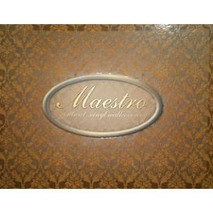 Wallpaper Maestro Contract Vinyl Wallcovering