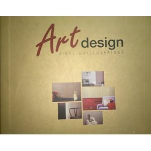 Wallpaper Art Design
