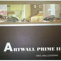 Wallpaper Artwall Prime II 1
