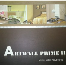 Wallpaper Artwall Prime II