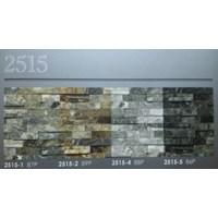 Wallpaper Tipe 2515 1