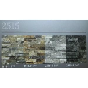 Wallpaper Tipe 2515