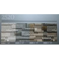 Wallpaper Tipe 2520 1