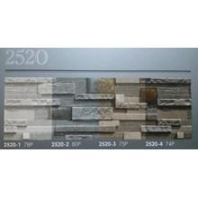 Wallpaper Tipe 2520