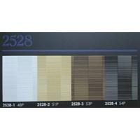 Wallpaper Tipe 2528 1